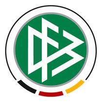 dfb logo copyright by scpaderborn07.de