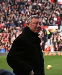 image taken from http://en.wikipedia.org/wiki/Alex_Ferguson