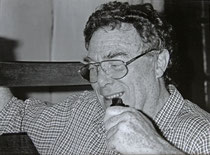 Henk Schilling