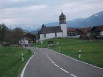 Agathazell