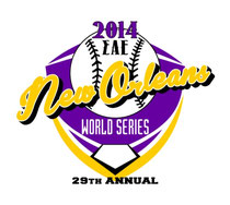2014 SAE World Series results.