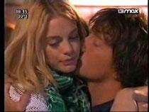 Foto del video