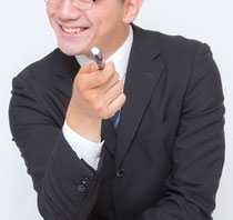 キャリアアップ助成金と特定求職者雇用開発助成金
