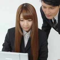 職場意識改善助成金