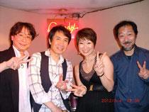 Photo by Yuko さん