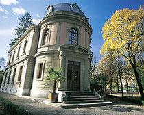 Musée Schwab