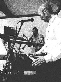 Hirschler Musikanten 2009