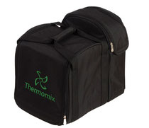 Tasche für Thermomix TM31