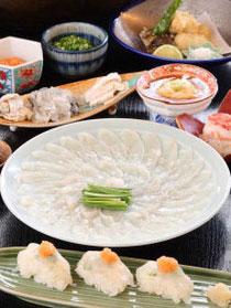 http://jp.fotolia.com/id/10249382