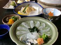 http://jp.fotolia.com/id/26668944