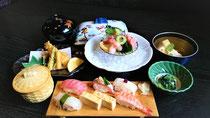 http://jp.fotolia.com/id/16337925