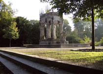 Von-der-Schulenburg-Park