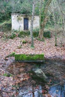 St Pierre-JLB004 fontaine
