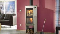 xeoos x5 pure Design- und Produktentwicklung: www.global-mind.net
