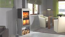 xeoos x8 pure Design- und Produktentwicklung: www.global-mind.net