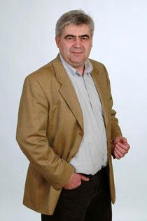 Ein parteiloser Bürgermeister ist für die Stadt Schwalmstadt die beste Alternative – ganz einfach!!!