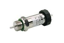 Temperatur-Transmitter TS 100