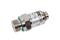 Passiver Drucksensor mit mV-Signalen für ATEX Anwendungen TM/Ex