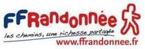 Frankrigs Vandrelaug