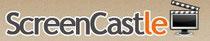 www.screencastle.com