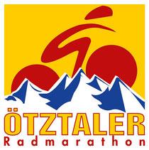 Foto: www.oetztaler-radmarathon.com