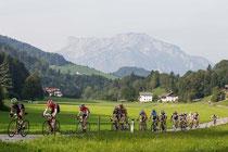 Foto: www.eddy-merckx-classic.com