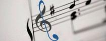 www.fanel-music.com