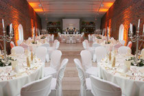www.eventagentur-easywedding.de