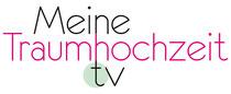 www.meinetraumhochzeit.tv