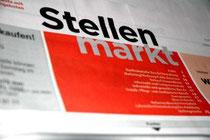Paul-Georg Meister  / pixelio.de