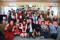 2013年メリークリスマス♪