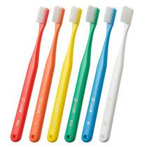 タフト 24 オススメ歯ブラシ