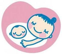 歯周病が早産の原因に