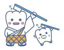 くさび状欠損の原因 歯の磨き方