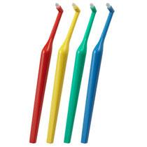 歯周病予防 オススメ歯ブラシ