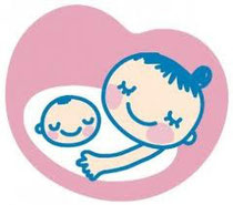 妊娠と歯周病について