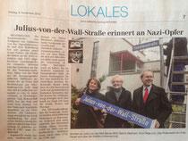 Cellesche Zeitung 08.11.2013