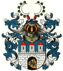 Großes Celler Wappen