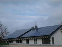 Solar Alternativer zu dem Normalen Angebot Handeln Sie jetzt!