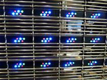 LED Contarcting Alternative günstig billig Licht