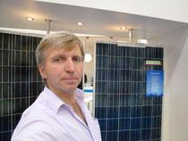 Solar Allgefahren Versicherung