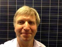 Beratung für Stromnspeicher Systeme Kostenlos & unverbindlich Billig Batterie Wechselrichter Sonderangebot