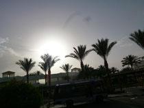 Sonnen Strom