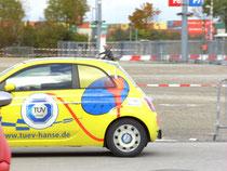 E Auto Hybrid Vorteil Nachteil