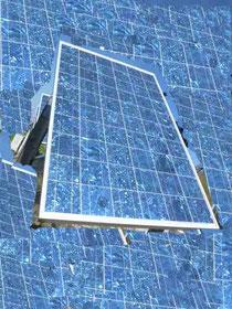 Poly Modul Beispiel Bild für diese Technologie