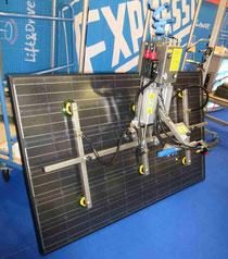 Eigenstrom günstige Solaranlagen mit Eigenstrom Produktion