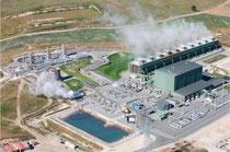 ヌアワプルア地熱発電所