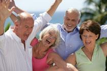 http://us.123rf.com/400wm/400/400/auremar/auremar1206/auremar120620690/14212971-ancianos-felices.jpg