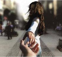 http://www.glits.mx/ckfinder/userfiles/images/como-dejar-ir-a-quien-amas(1).jpg