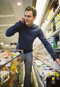 http://imworld.aufeminin.com/dossiers/D20111007/kennenlernen-supermarkt-114619_L.jpg
